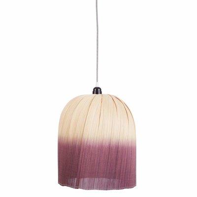 Kidsdepot Collas hanglamp violet