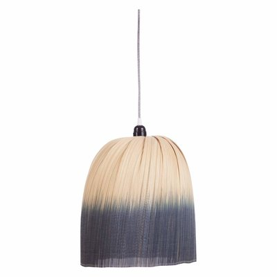 Kidsdepot Collas hanglamp blauw