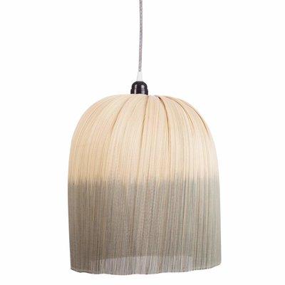 Kidsdepot Collas hanglamp grijs