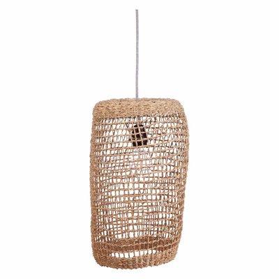 Kidsdepot Sion hanglamp naturel