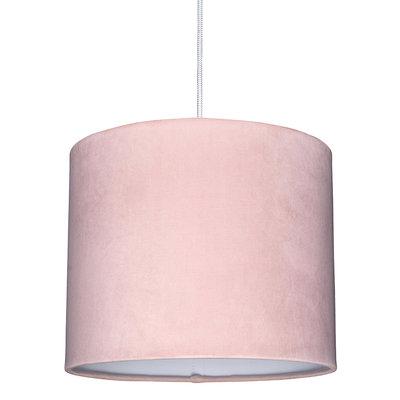 Kidsdepot sweet hanglamp blossom