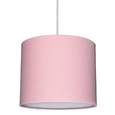 Kidsdepot summer hanglamp roze