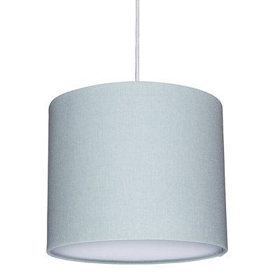 Kidsdepot summer hanglamp mint