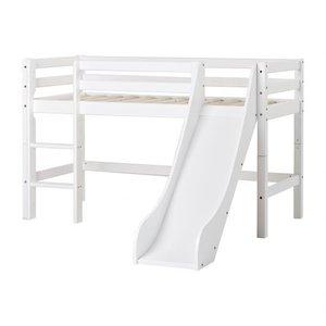 hoppekids basic a5-3 70x160 bed