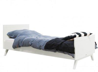 bopita retro bed 90x200
