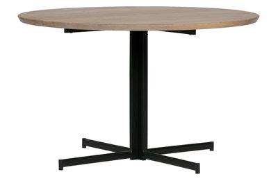 panel tafel woood cross poot