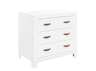 11718911 lucca commode
