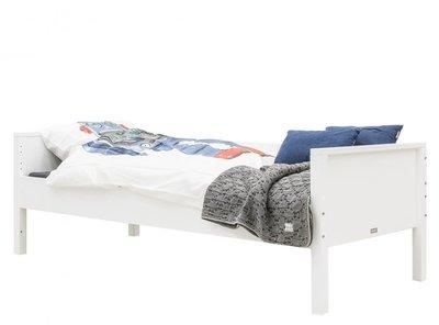 combiflex bedbank