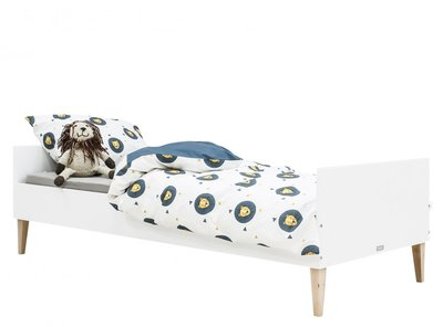 bopita indy bed