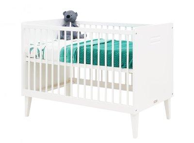 bopita locker 60x120 bed