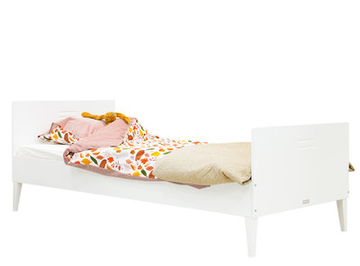 bopita locker bed 90x200