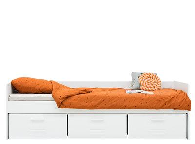 bopita locker bedbank