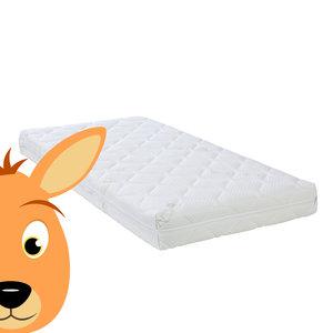 abz kangaroo matras 90x200