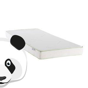 panda matras 60x120