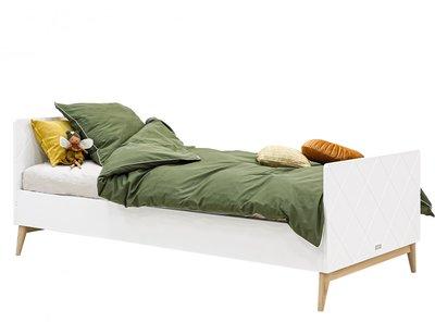 15419351 bopita paris bed 90x200