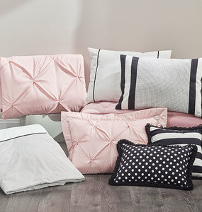 lora textiel set