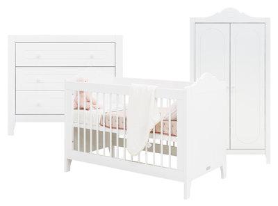 bopita evi 3 delige babyakmer