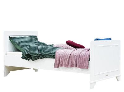 bopita charlotte bed