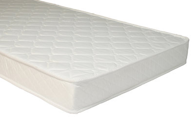 ABZ 120x200 ployether matras