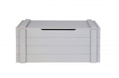 woood dennis kist beton grijs