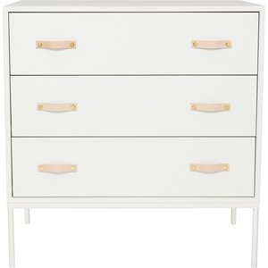 coming kids bliss commode wit