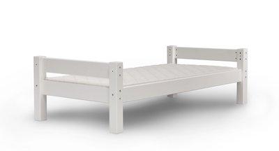 Beddyfurn Nuova bed 90x200
