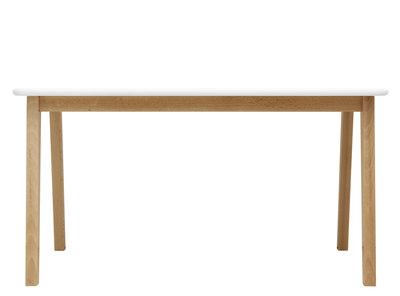 bopita Ivar speeltafel rechthoekig 95x55