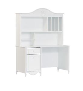 Beddyfurn paarla bureau met opzet wit kinderbeddenstore for Bureau 60x120