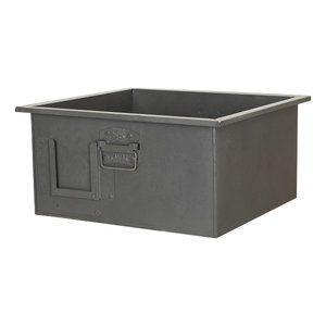 stapelgoed storagebox