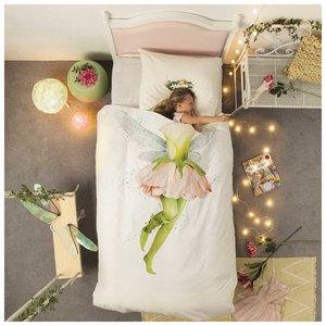 snurk beddengoed fairy