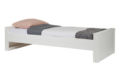 woood robin bed wit 90x200