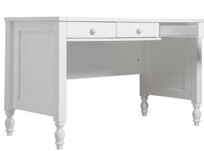 Bopita belle bureau wit kinderbeddenstore for Bureau 60x120