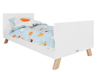 BOPITA LISA BED 90X200