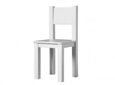 stoeltje wit 210111