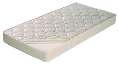 ABZ polyether matras 80x190x10