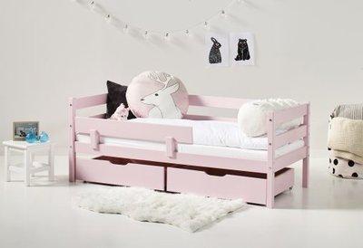 ida marie roze hoppekids