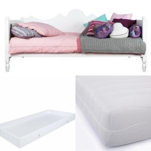 bopita belle actie set bedbank