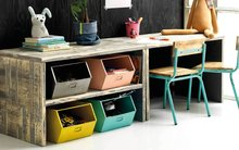 kidsdepot roots speeltafel