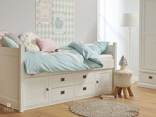 alta 5722 bed