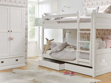 alta stapelbed wit 5723