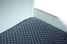 hoesalekn little star bink bedding