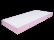 bopita belle slaaplade roze