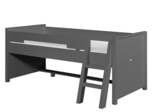 bopita deep rey compact bed combiflex