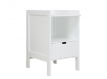 bopita combiflex commode large