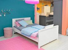 bopita mix en match twin bed