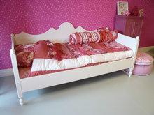 Bopita belle bedbank 90x200