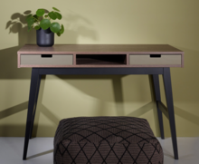 Quax Trendy bureau Royal oak